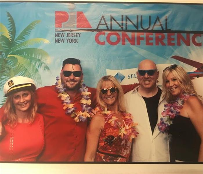 PIA- Annual Conference Professional Insurance Agents