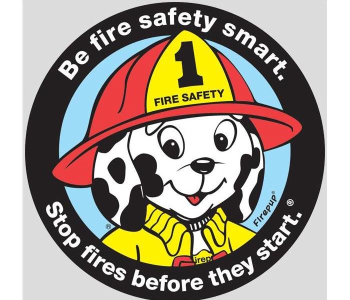 Commercial Prevent Home Fires