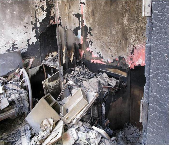 Fire Damage Our Professional Fire Damage Experts Can Restore Your Hicksville Home